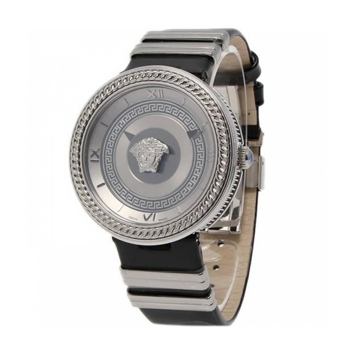 Часовник Versace VLC01 0014