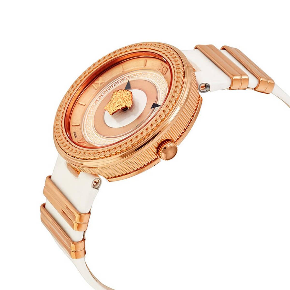 Часовник Versace VLC04 0014