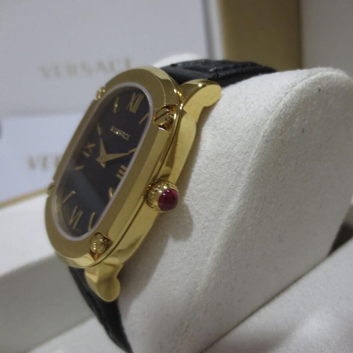 Часовник Versace VNB03 0014