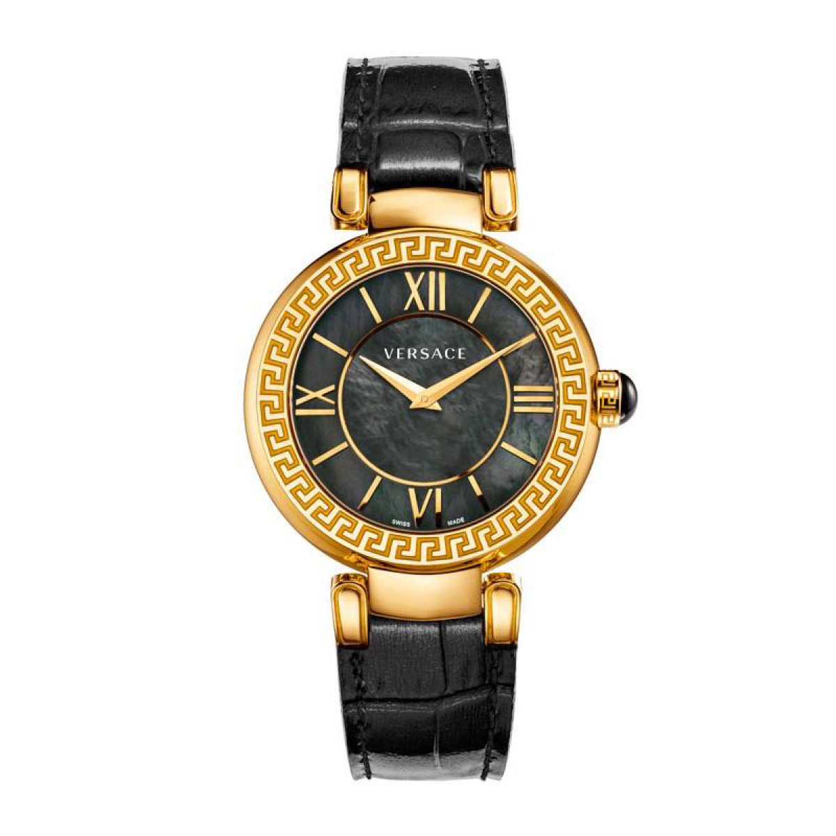 Часовник Versace VNC04 0014