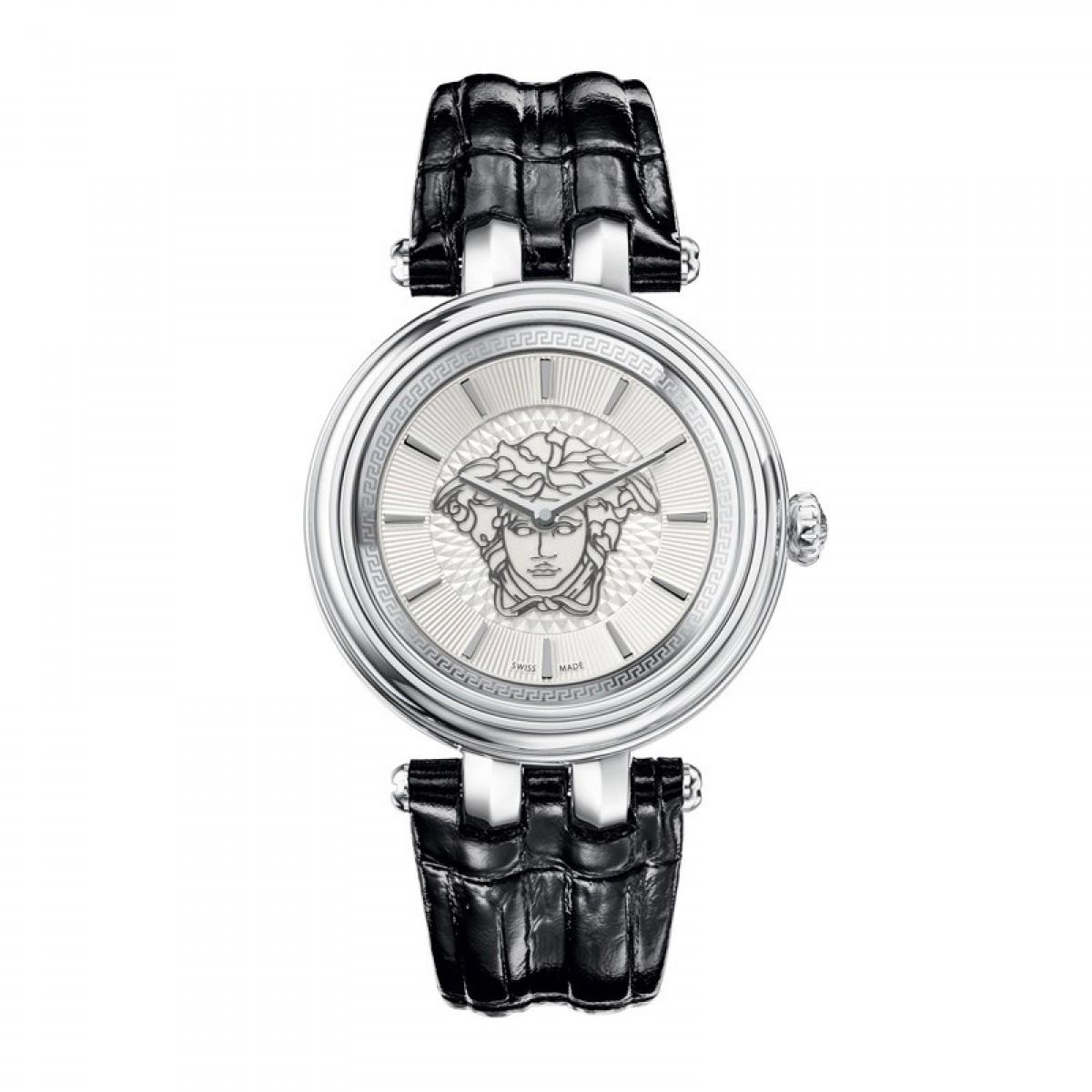 Часовник Versace VQE02 0015
