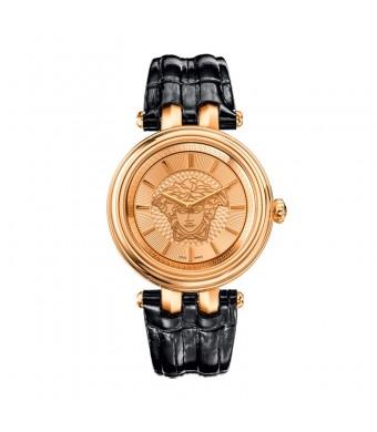 Часовник Versace VQE03 0015