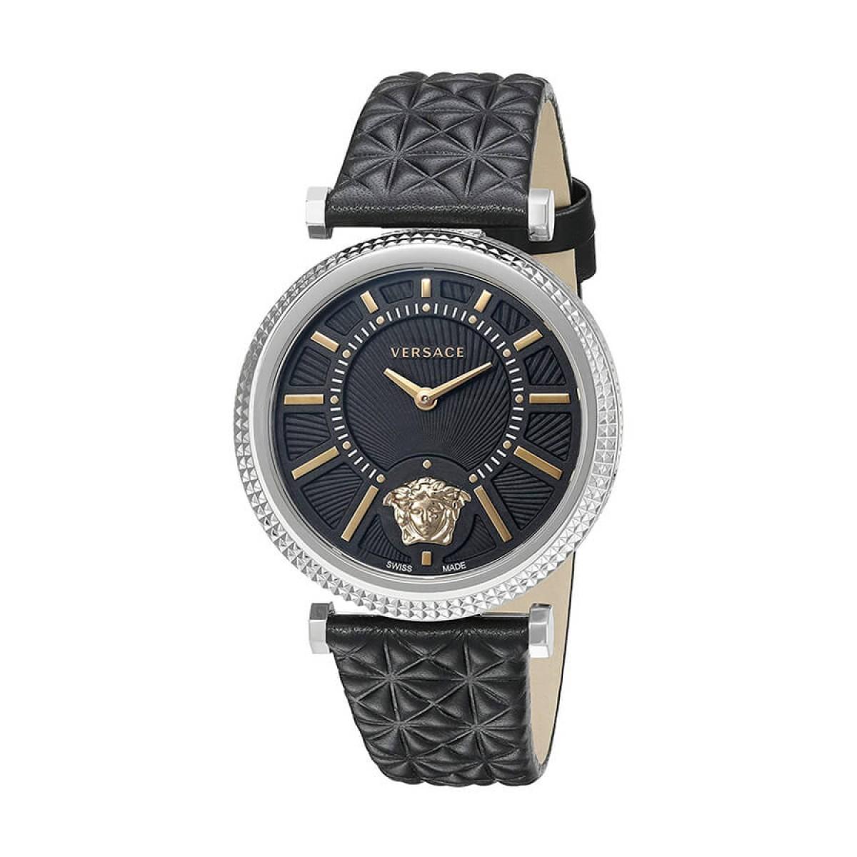 Часовник Versace VQG02 0015