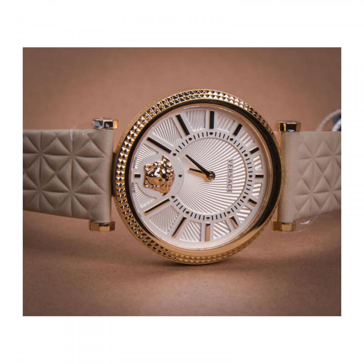 Часовник Versace VQG03 0015