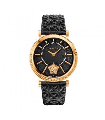Часовник Versace VQG04 0015
