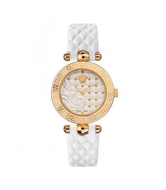 Часовник Versace VQM02 0015