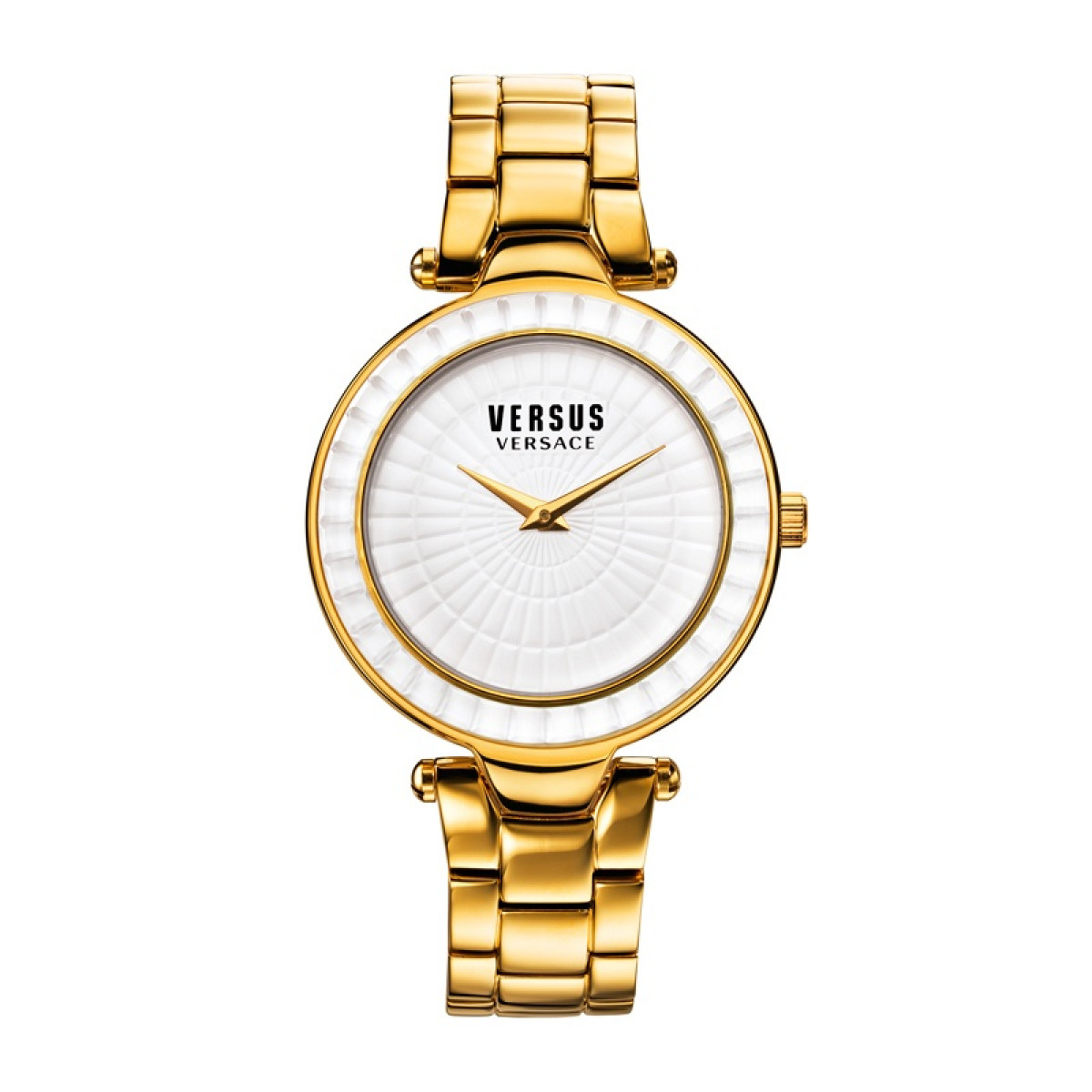 Часовник Versus SQ107 0015