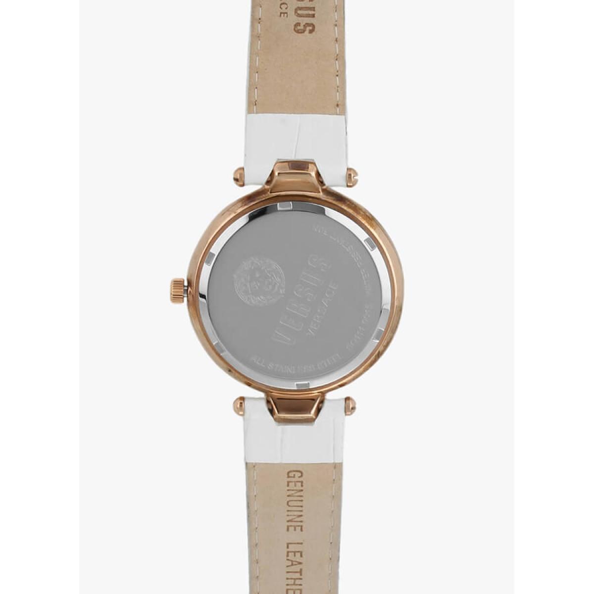 Часовник Versus SQ111 0015