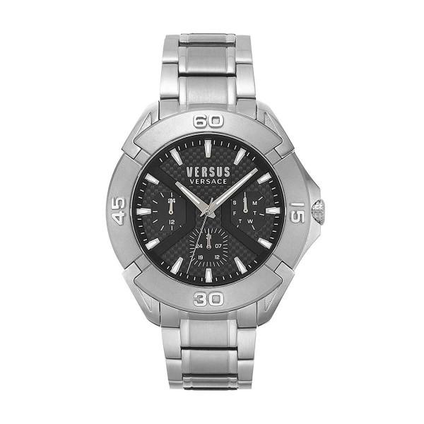 Часовник Versus VSP1W0719