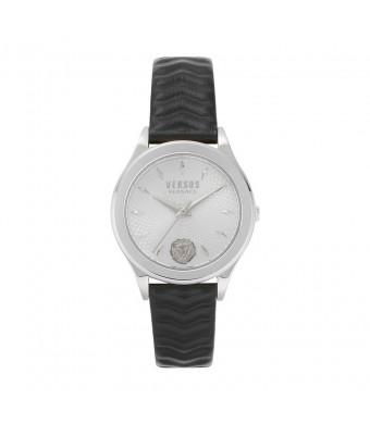 Часовник Versus VSP560118