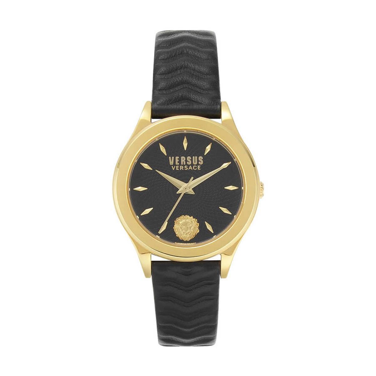 Часовник Versus VSP560318