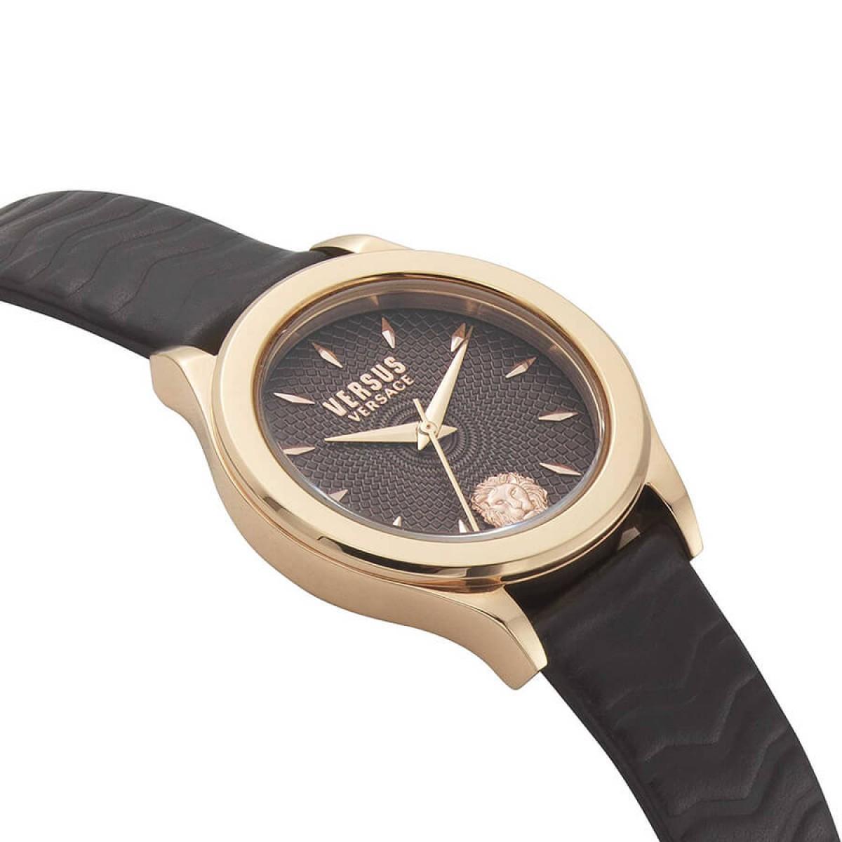 Часовник Versus VSP560418