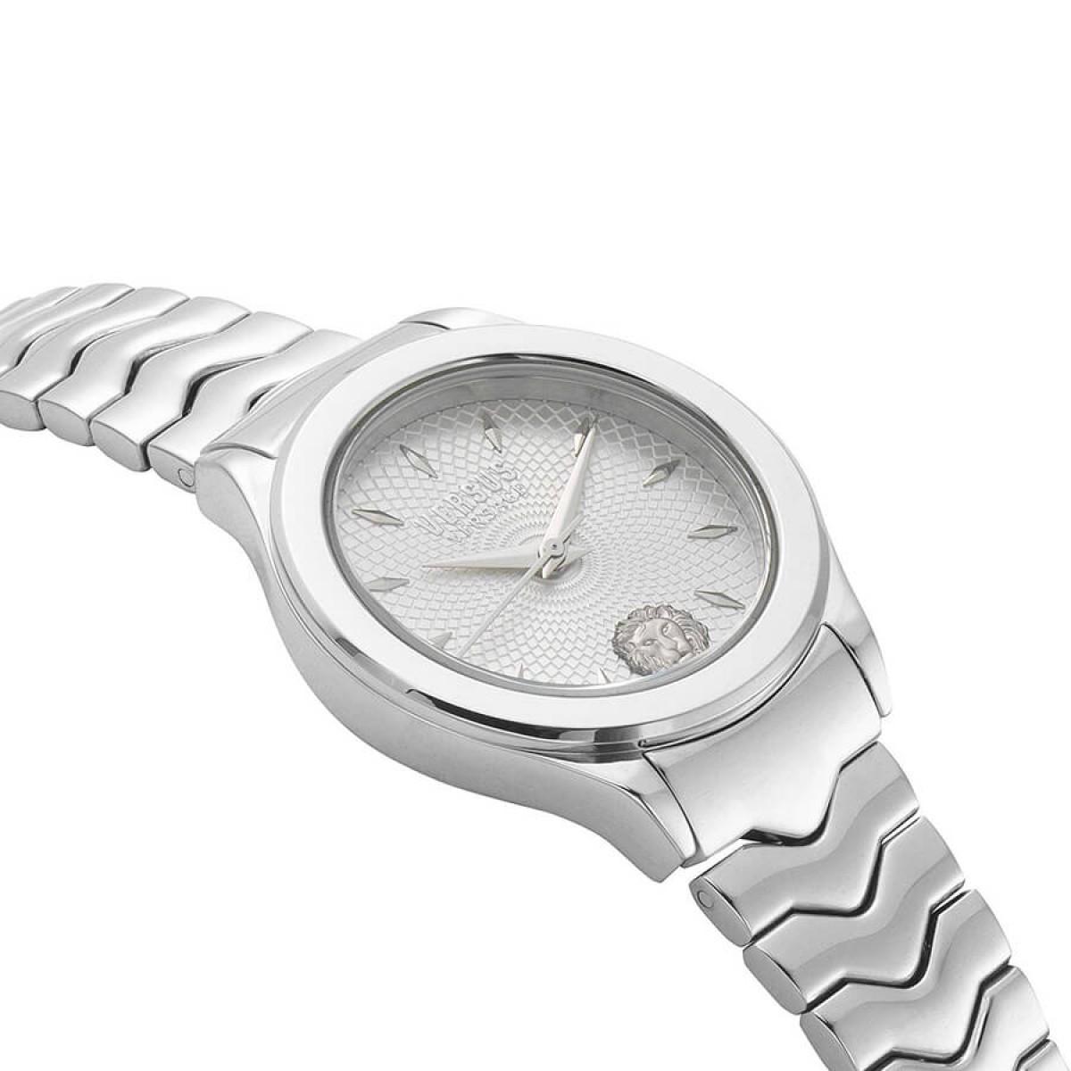 Часовник Versus VSP560618