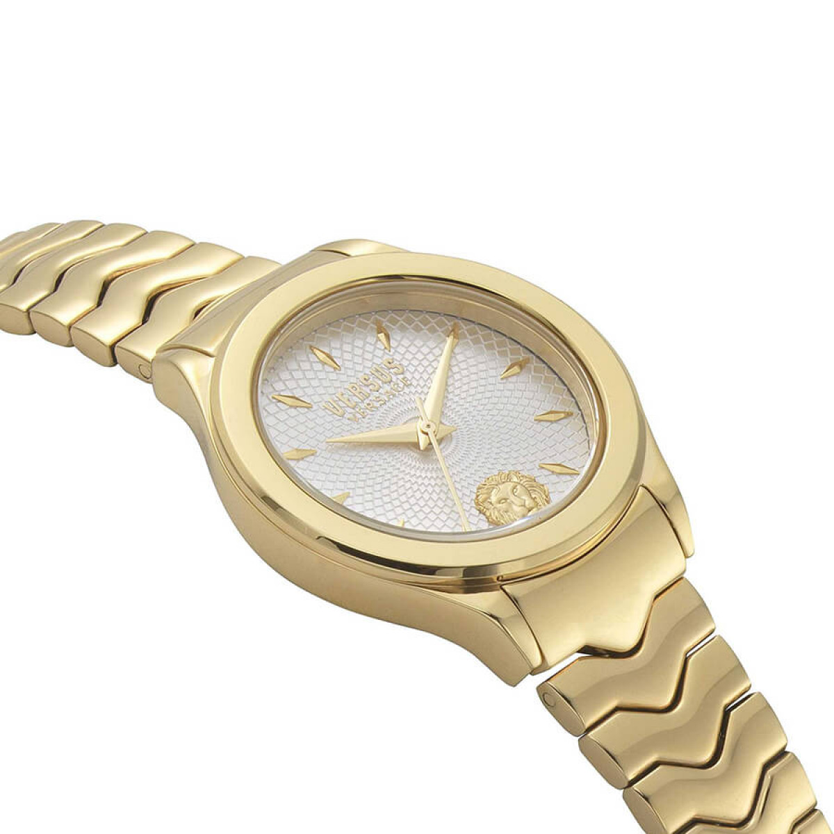 Часовник Versus VSP560818