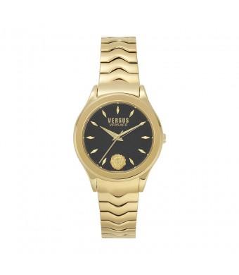 Часовник Versus VSP560918