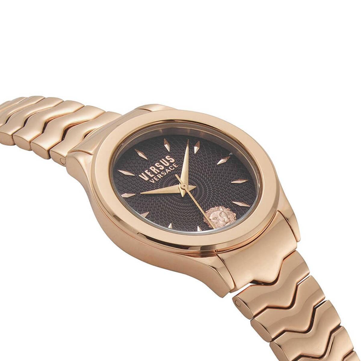 Часовник Versus VSP561518