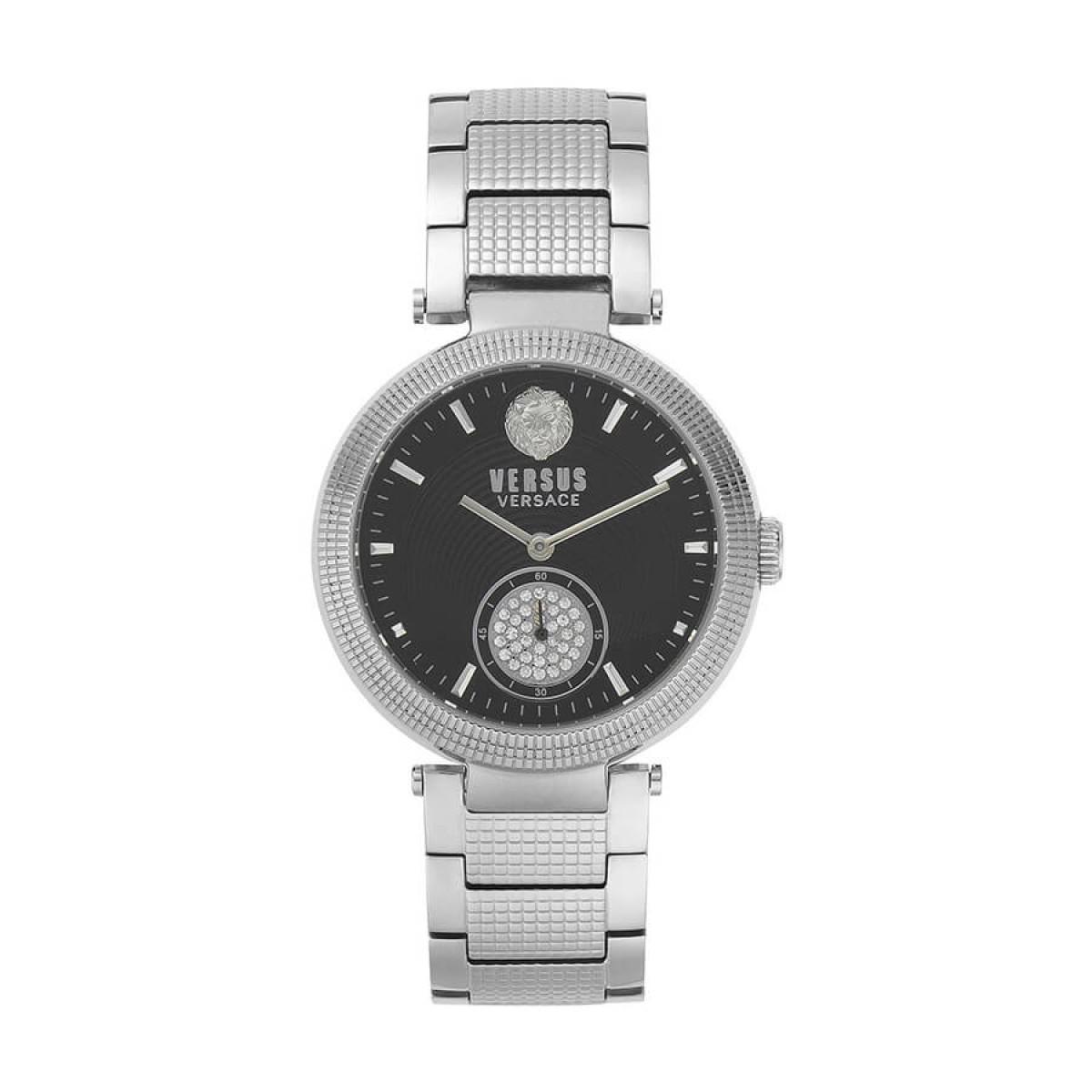 Часовник Versus VSP791418