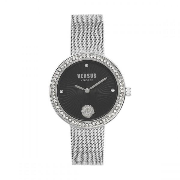 Часовник Versus VSPEN0719