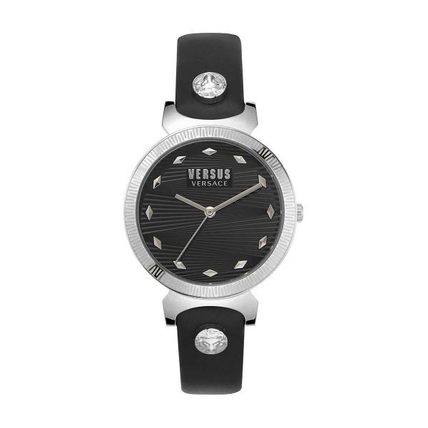 Часовник Versus VSPEO0119