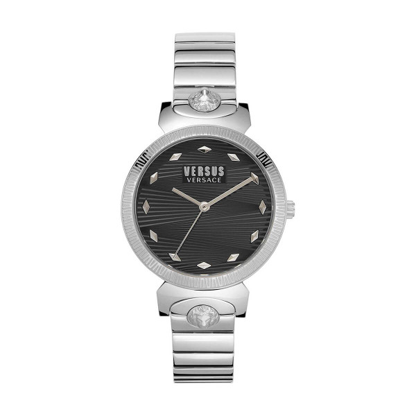 Часовник Versus VSPEO0519