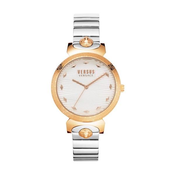 Часовник Versus VSPEO0819