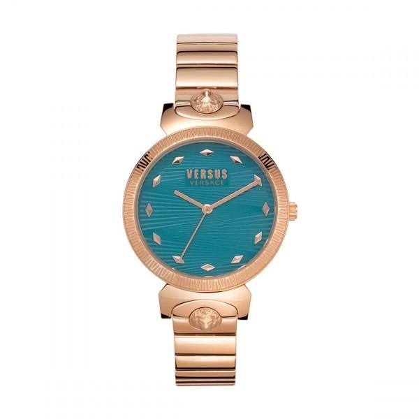 Часовник Versus VSPEO0919