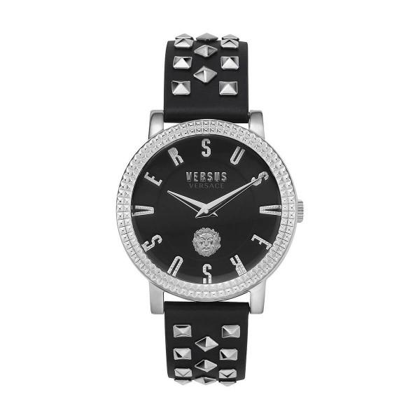 Часовник Versus VSPEU0119