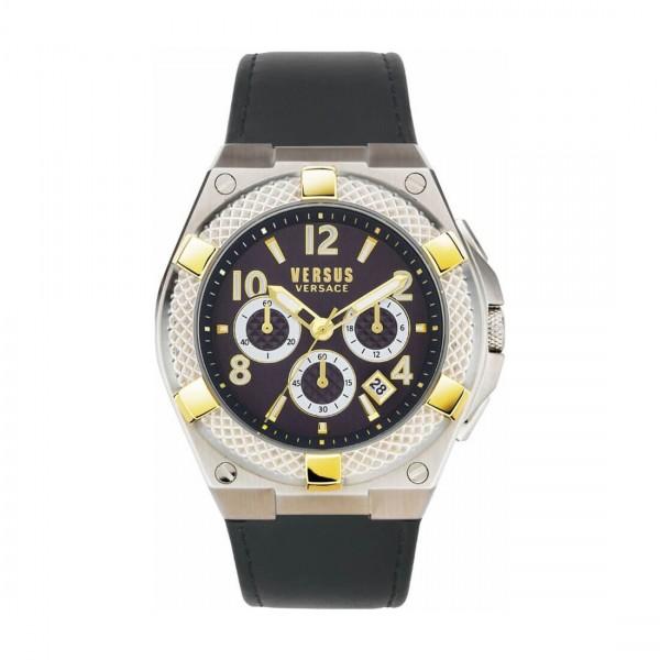 Часовник Versus VSPEW0219