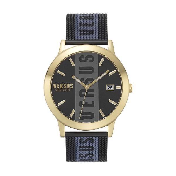 Часовник Versus VSPLN1019