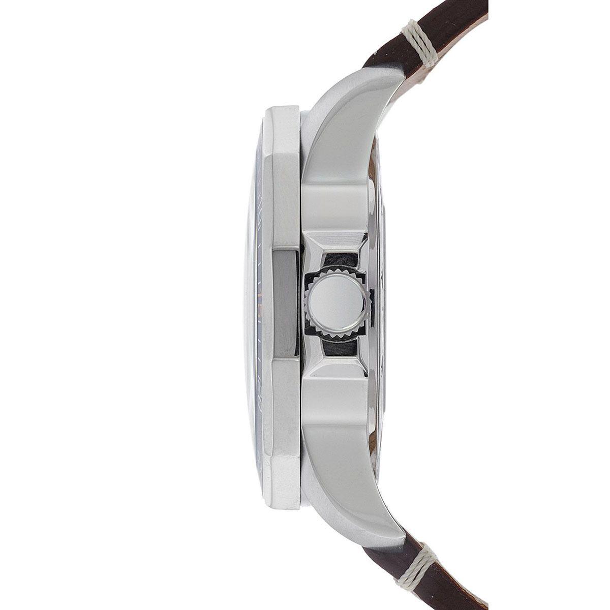 Часовник Vostok Europe NE57-225A562