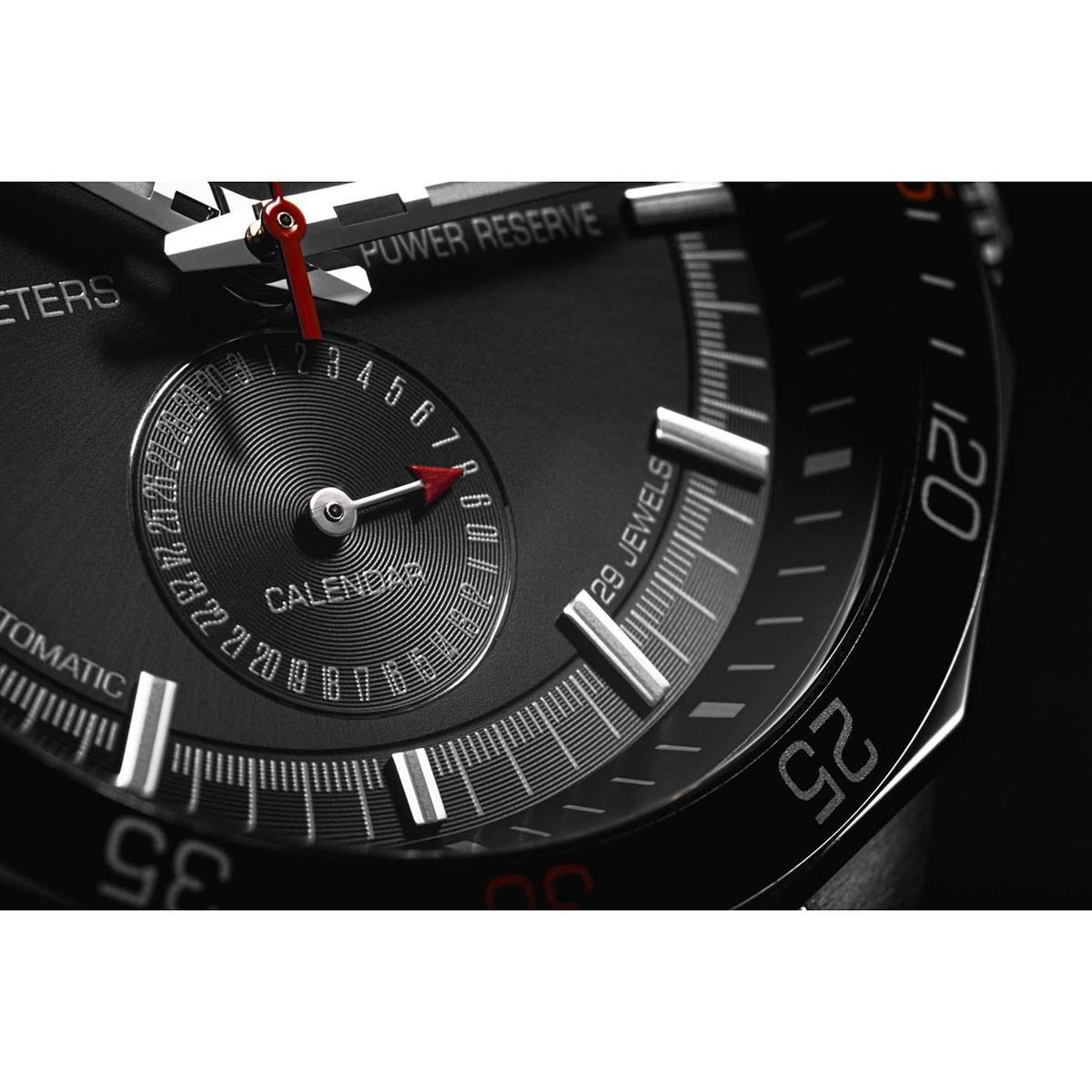 Часовник Vostok Europe NE57-225A563