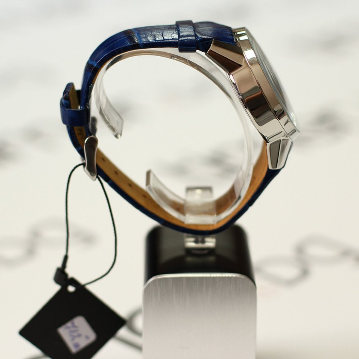 Часовник Vostok Europe NH25A-5651138