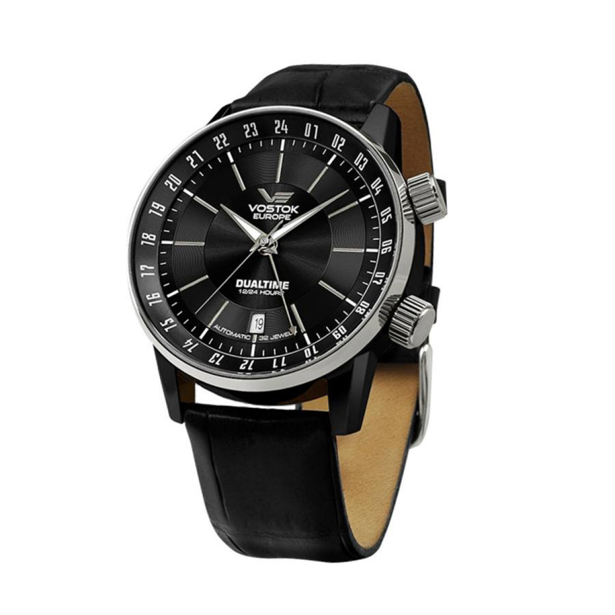 Часовник Vostok Europe 2426-5602059