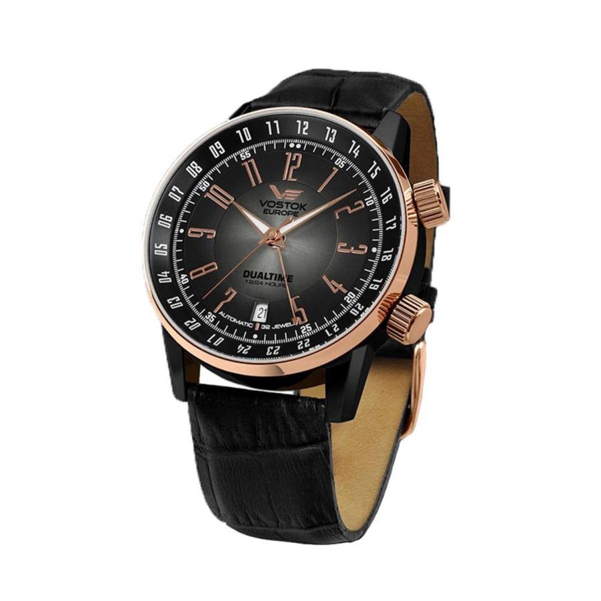Часовник Vostok Europe 2426-5603061