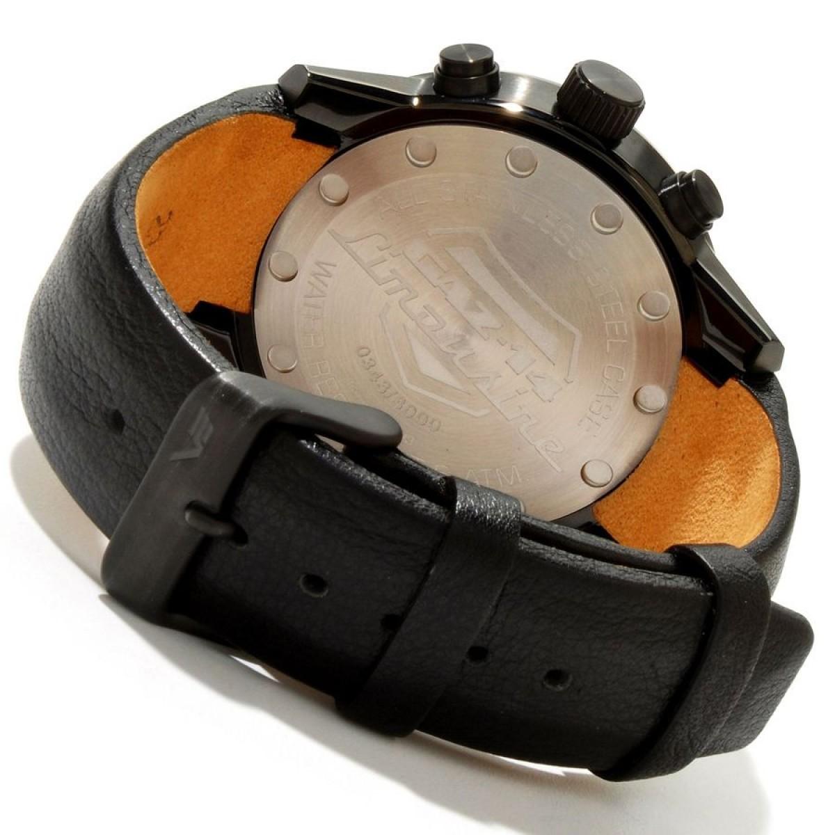 Часовник Vostok Europe 6S30-5654176