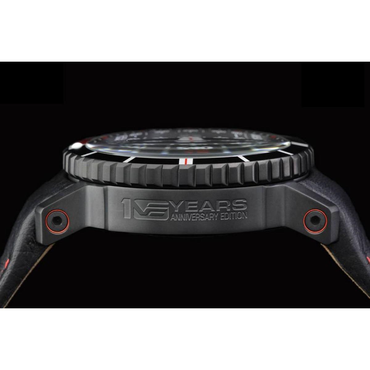 Часовник Vostok Europe NE88-5554238