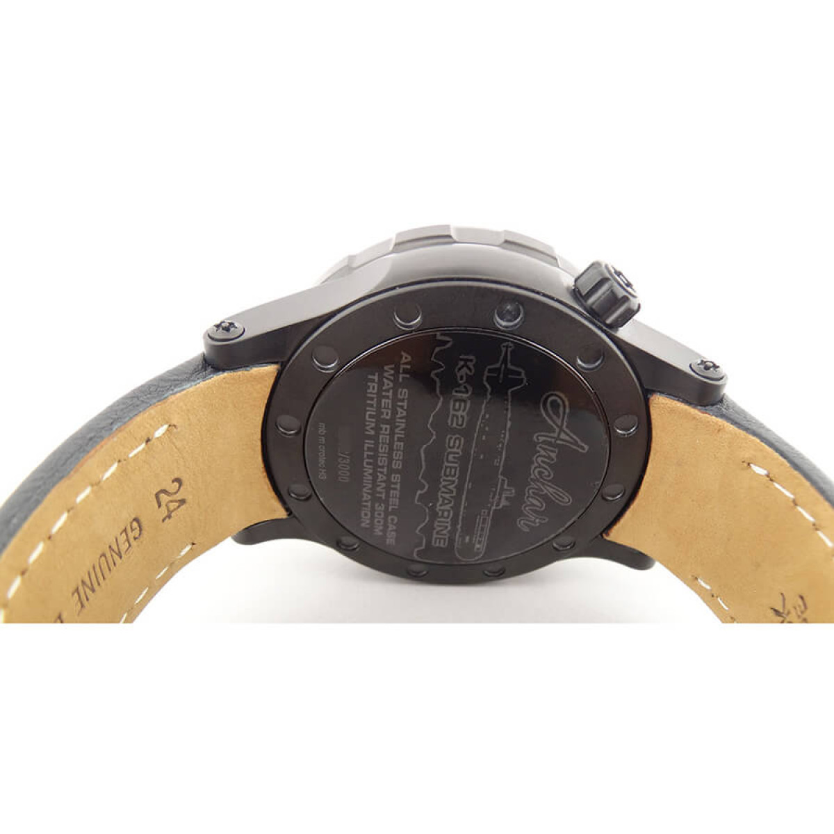 Часовник Vostok Europe NH35-5104144