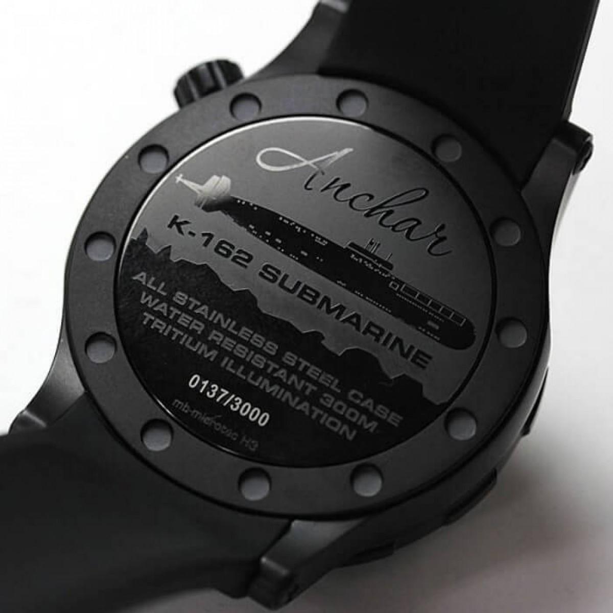 Часовник Vostok Europe NH35-5104245
