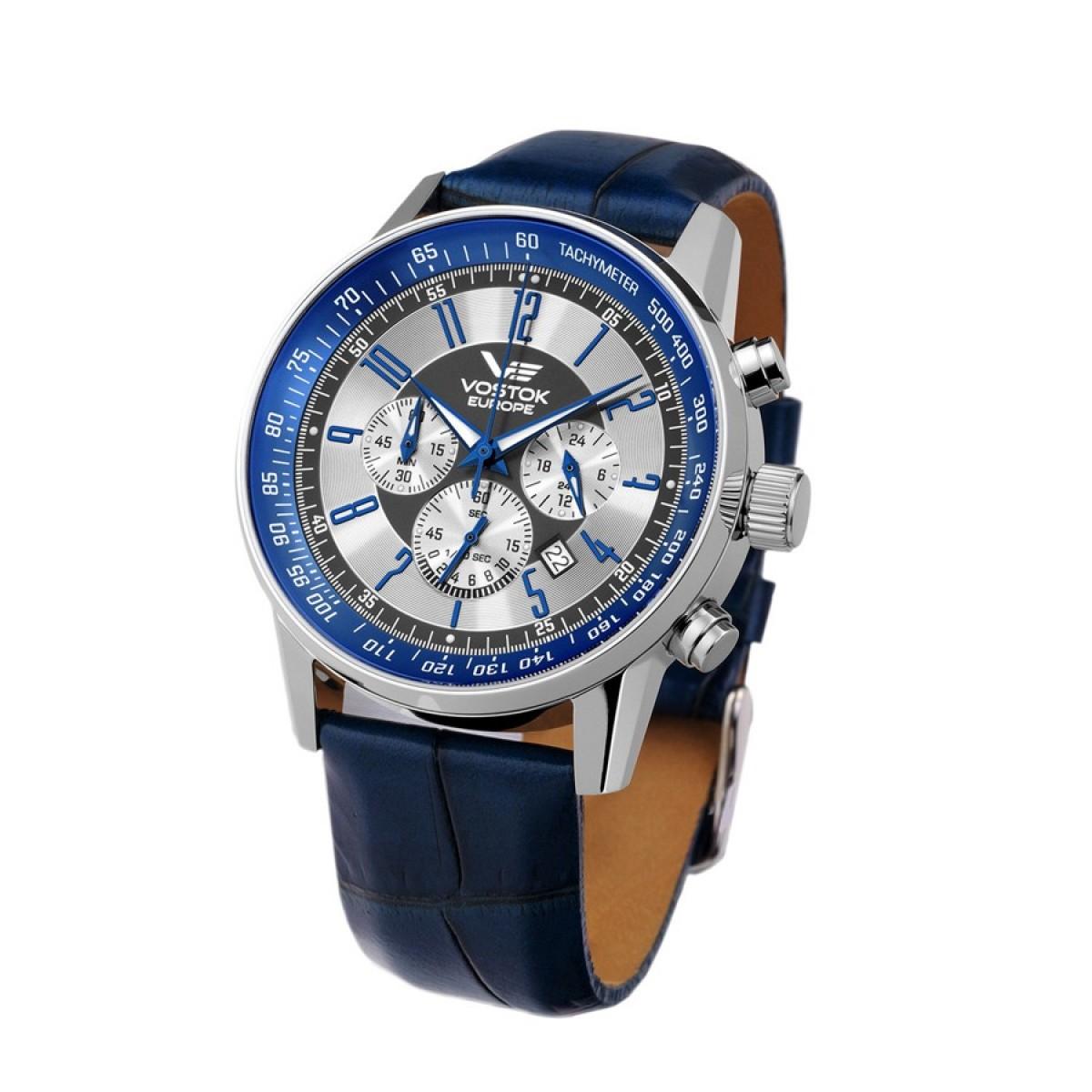 Часовник Vostok Europe OS22-5611132