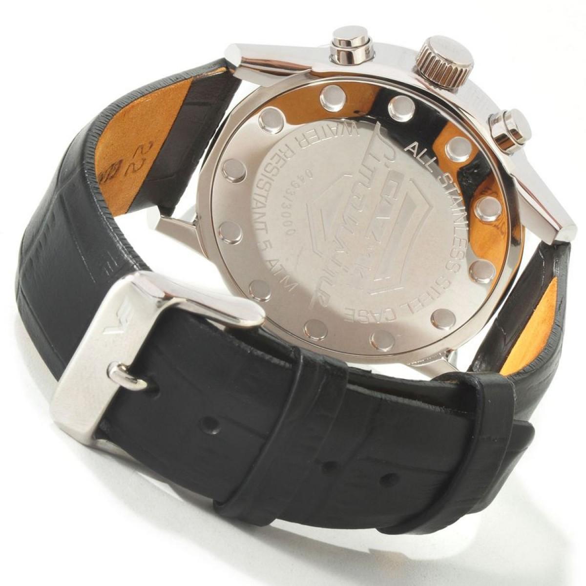 Часовник Vostok Europe OS22-5611131