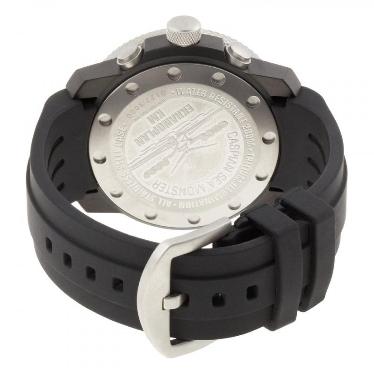 Часовник Vostok Europe OS2B-5467135