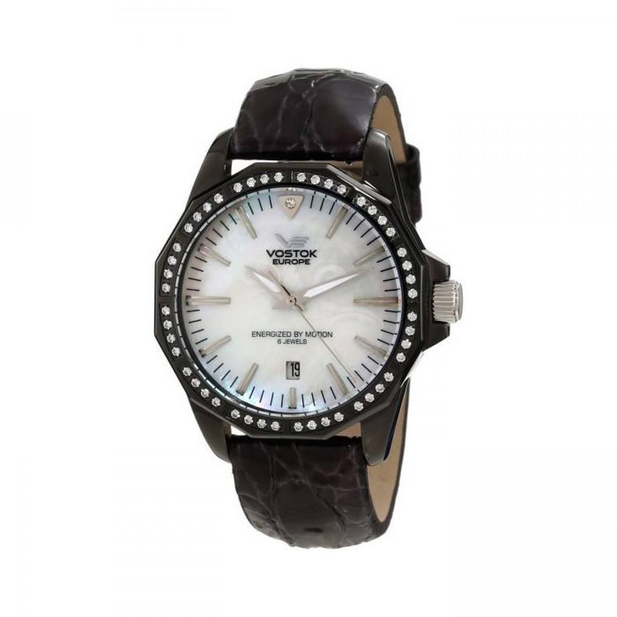 Часовник Vostok Europe YT57-2234166