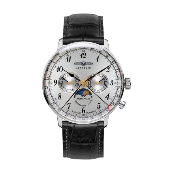 Часовник Zeppelin 7036-1