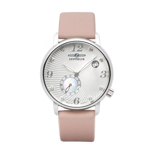 Часовник Zeppelin 7631-4