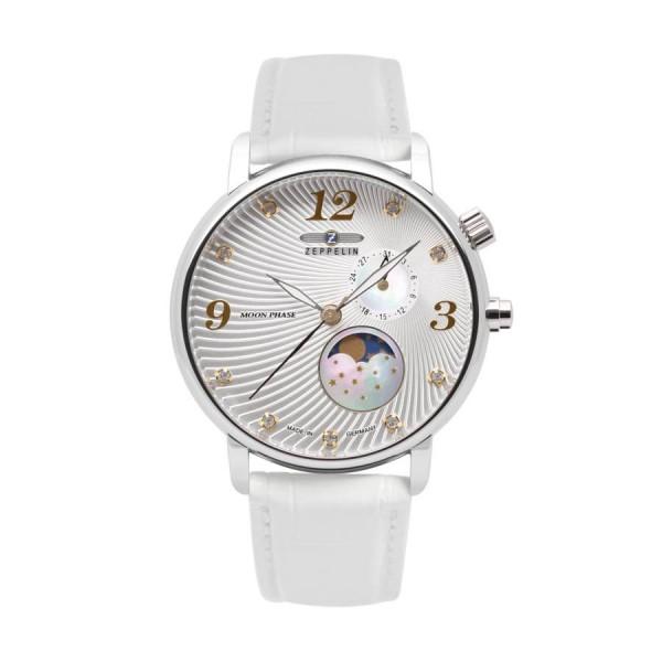 Часовник Zeppelin 7637-1