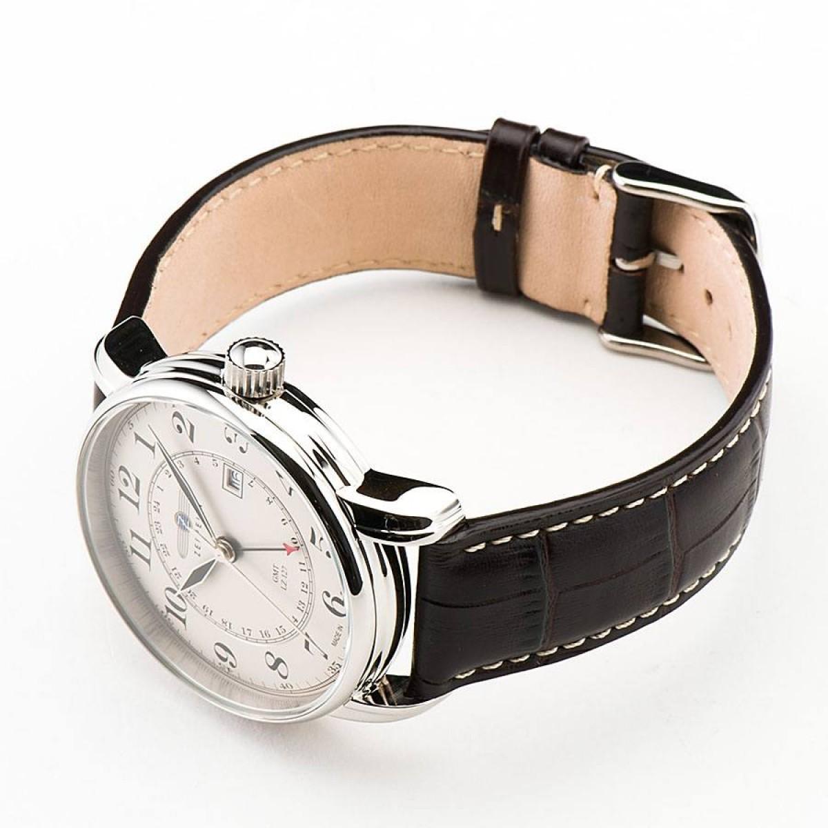 Часовник Zeppelin 7642-5