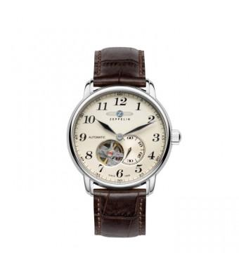 Часовник Zeppelin 7666-5