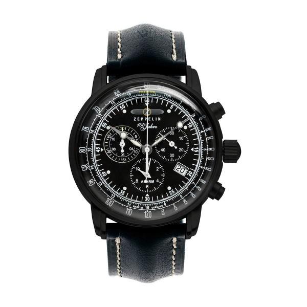 Часовник Zeppelin 7680-5