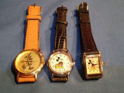 Другите марки на Seiko - Невероятната история на Seiko - Timer.bg