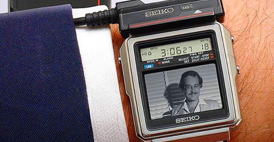 Трудното десетилетие - 80-те - Невероятната история на Seiko - Timer.bg
